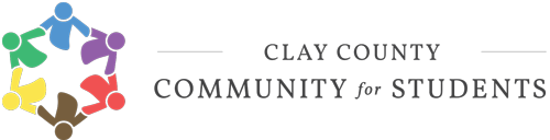 Clay County Community For Students
